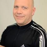 Jürgen Kitt